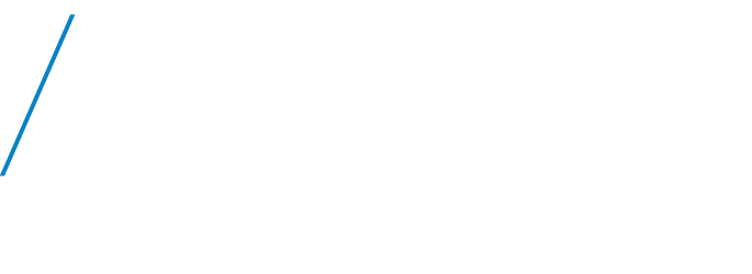 Vehicle Solutions